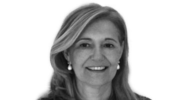 Marga Royuela
