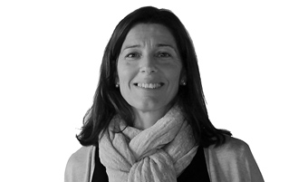 Marta Riera