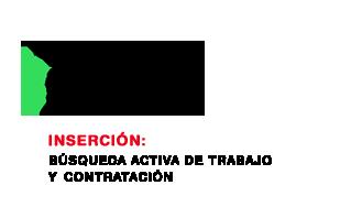 Proyecto Yob Fundación Exit Responsabilidad Social Corporativa Voluntariado Corporativo Empleabilidad Inserción laboral Formación