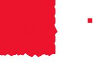 Fundació Exit
