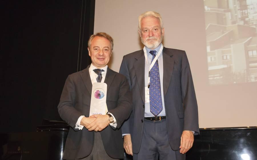lorenzo-cooklin-director-general-de-la-fundacion-mutua-con-amadeo-petitbo-vicepresidente-de-la-aef