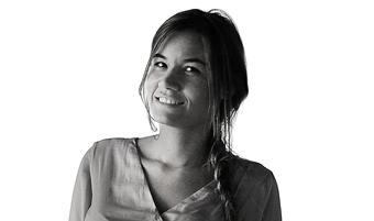 Melissa Castellanos
