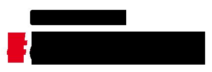 logo #coachExit