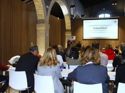 Cadiz-Proyecto-Coach-Fundacion-Osborne-fundacion-exit