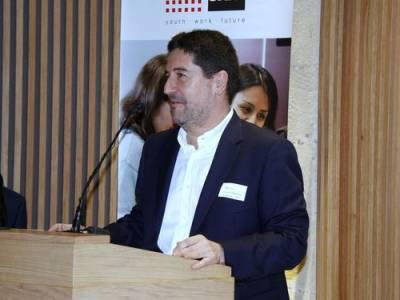 Pablo-Zimmermann-Coach-Fundacion-Osborne-fundacion-exit