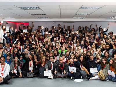 Proyecto_Coach_Madrid_Fundacion_Exit