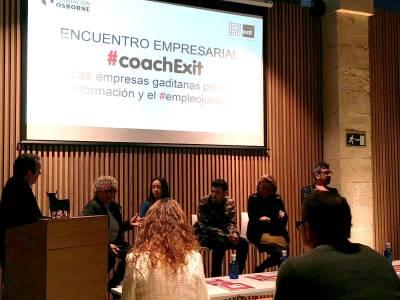 fundacion-exit-proyecto-coach-fundacion-osborne-cadiz